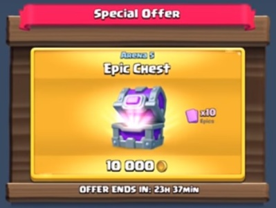 epic-chest