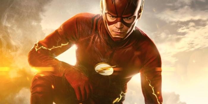 flash-season-3-images-villain