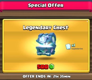 legendary-chest