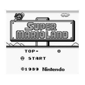 mario1_title-cvgm-net