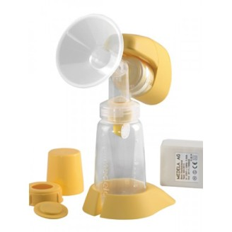 medela-mini-electric-breast-pump