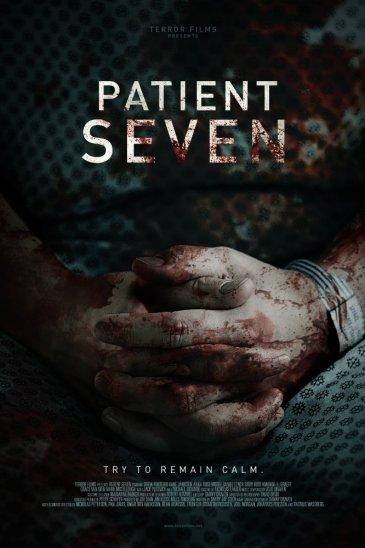 patient-7