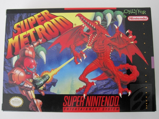 snes-super-metroid-box-1970047065