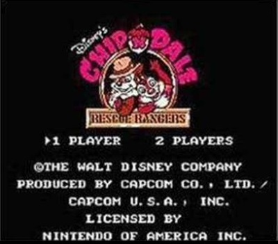 chip-and-dale-rescue-rangers