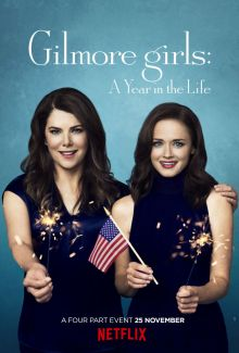 gallery-1476795866-gilmoregirls-1sht-summer-uk