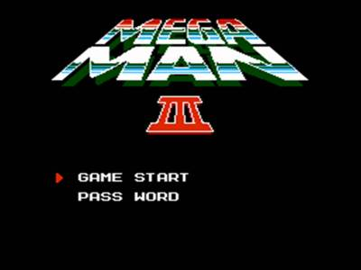 mega-man-iii-title