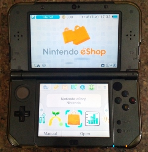 new-3ds-with-new-analog