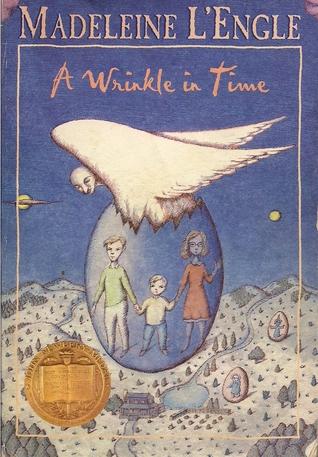 wrinkle-book