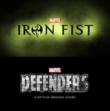 iron-fist-and-defenders