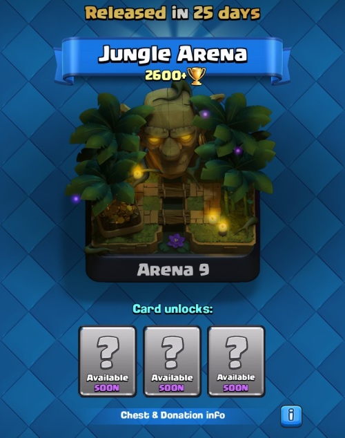 jungle-arena