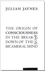 origin-of-consciousness-breakdown-bicameral-mind.jpg