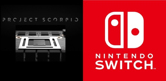scorpio-switch