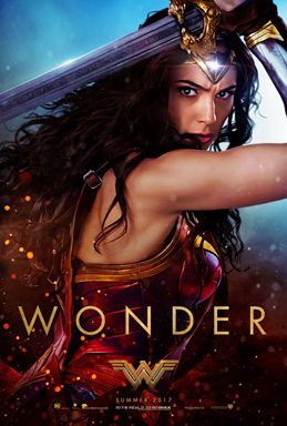 wonder_woman_2017_film