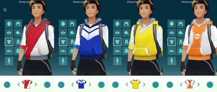 avatar-shirts