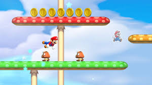 toad-rally