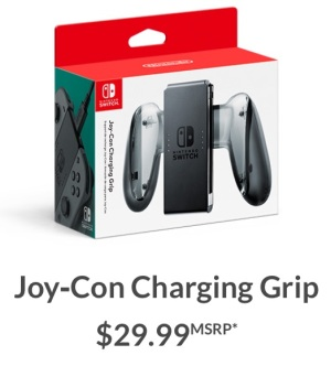 charging-grip