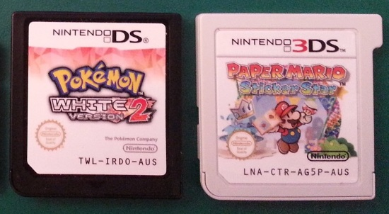 ds-and-3ds-cartridge