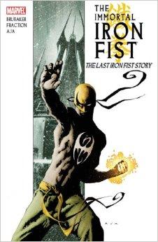 iron-fist-tpb