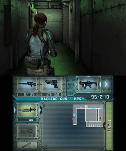 resident_evil_revelations_3ds_gameplay
