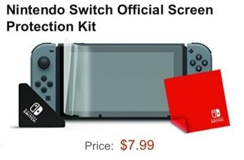 screen-protector-kit