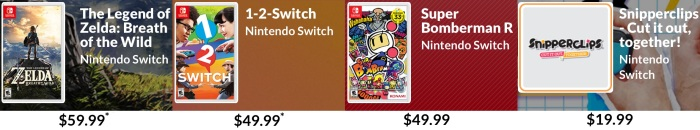 switch-launch-games