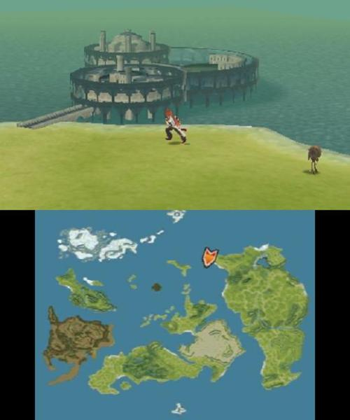 tales-of-the-abyss-two-screens-overworld