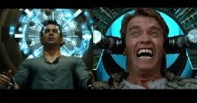 Man, Arnold's face is just perfect when you compare it to the emotionless reaction of Colin Farrell's